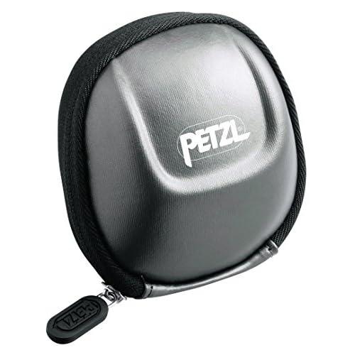 51LIwzqokIL. SS500  - PETZL E93990 POCHE Carrying Case for Ultra-Compact Headlamps