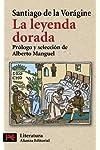 https://libros.plus/la-leyenda-dorada/