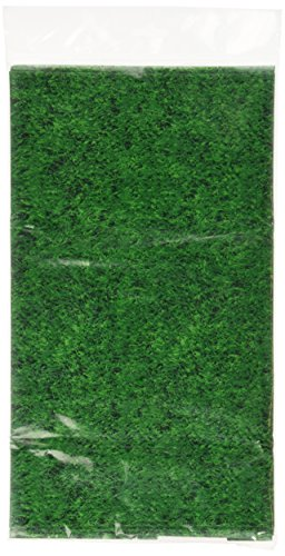 amscan-international-plastic-grass-tablecover