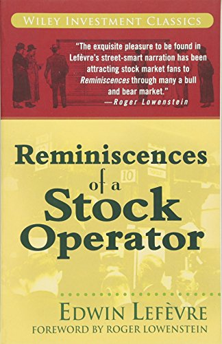 reminiscences-of-a-stock-operator-wiley-investment-classic-series