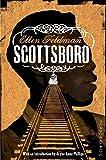 Scottsboro: Picador Classic by Ellen Feldman