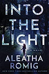 Into the Light (The Light Series Book 1) (English Edition)