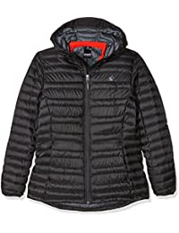 Adidas Chaqueta Climaheat Frost Light