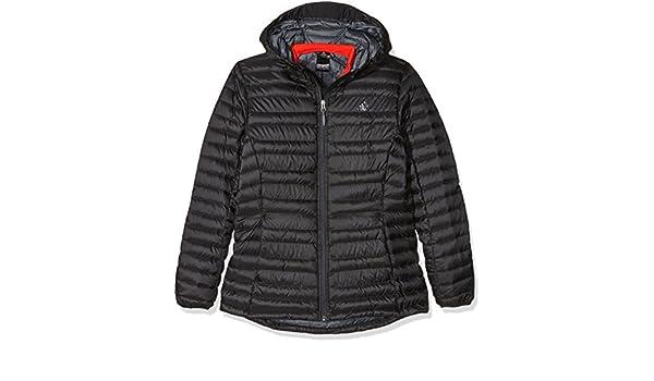 adidas W Climaheat Frostlight Jacket Damen Jacke | eBay