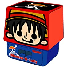 One Piece ATM Bank Ruffy (japan import)