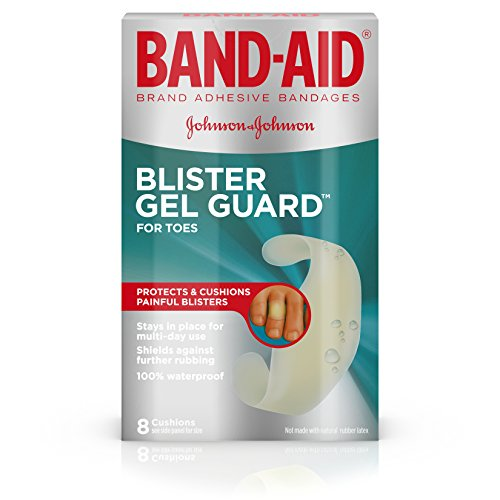 band-aid-brand-adhesive-bandages-advanced-healing-blister-cushions-for-fingers-toes-8-count-box