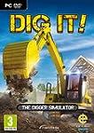 Dig It! (PC DVD)