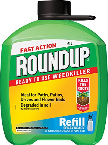 roundup-fast-action-weedkiller-pump-n-go-refill-pack-ready-to-use-5-l