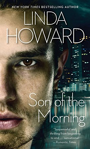 Son of the Morning (Pocket Books Romance)