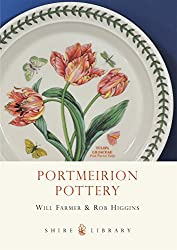 Portmeirion (Shire Library)