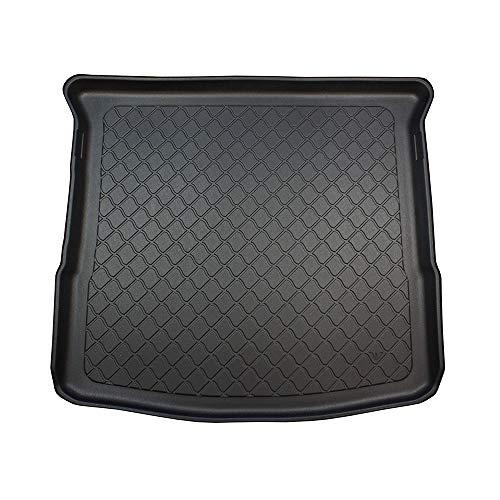 Antidérapant Tapis Bain Cale Baignoire Tapis de coffre Ford Grand C-Max 5 Siège