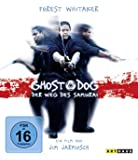 Ghost Dog [Blu-ray]