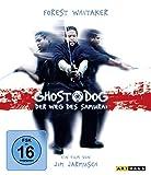 Ghost Dog kostenlos online stream
