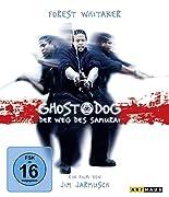 Ghost Dog [Blu-ray] hier kaufen