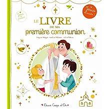 Amazonfr Cadeau Pour Communion Livraison Gratuite