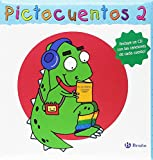 Pictocuentos 2 (Castellano - A Partir De 3 Años - Cuentos - Cuentos Cortos)
