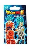 DRAGON BALL by FR·TEC Grips 'Whis'