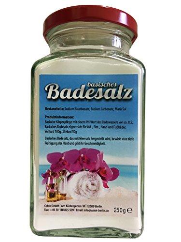250-g-alcalina-bagno-di-sale-bagno-di-sale-bagno-di-sale-rilassamento-spa-in-vetro-decorativo