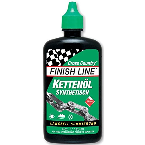 finish-line-wet-lube-cross-country-lubrifiant-120-ml