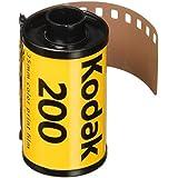 1x3 Kodak Gold 200 135/36