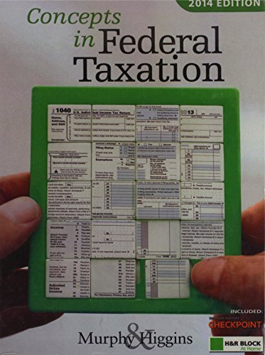 concepts-in-federal-taxation-2014-professional-edition-with-hr-block-at-hometm-tax-preparation-softw