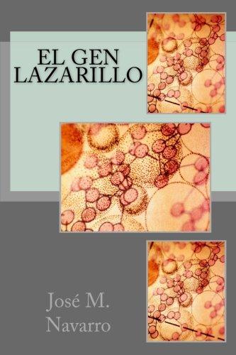 El Gen Lazarillo