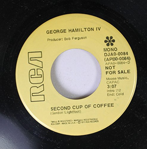 george-hamilton-iv-45-rpm-the-farmers-song-second-cup-of-coffee