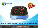 Acupressure Oxygen & Blood Circulation Machine