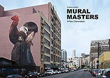 - Cover: Hardcover - Thema: Street Art, Kunst - Format: Querformat - Sprache: englisch - Maße (HxBxT) 23 x 32 x 25 cm - Seitenanzahl: 271 - Erscheinungsjahr: 2018