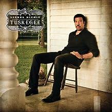 Tuskegee (GAS Version)