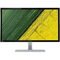 Acer RT280K 28