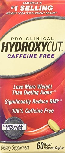 hydroxycut-advanced-lose-weight-fast-60-rapid-release-caplets-by-pro-clinical-hydroxycut