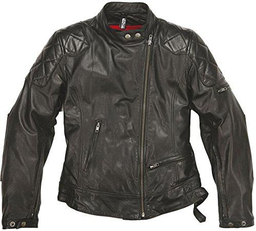 Preisvergleich Produktbild Helstons KS 70 Damen Lederjacke XL