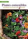Plantes comestibles par Lalière