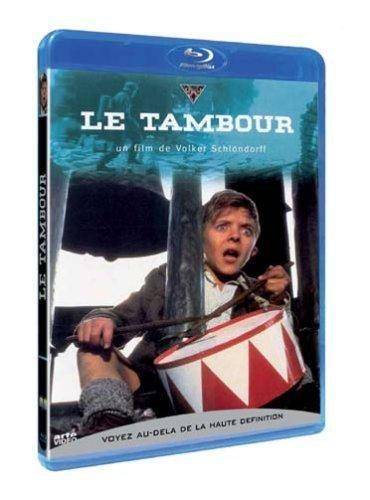 le-tambour-blu-ray