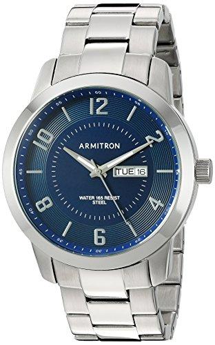 Reloj - Armitron - para - 20/5142NVSV