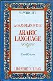 A Grammar of the Arabic Language 3ª ed.