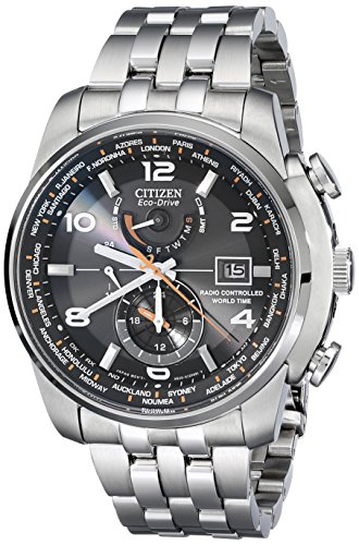 citizen-at9010-52e-reloj-para-hombres-correa-de-acero-inoxidable-color-plateado