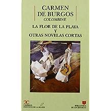 Amazon.es: Concepcion Nuñez Rey: Libros