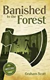 Banished to the Forest (The Treelogy - Book One)
