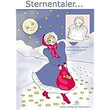 Sternentaler: ...erzählt von einem Schutzengelchen (...erzählt von... 2)