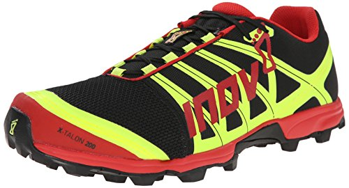Inov-8 X-Talon 200 Fell Zapatillas Para Correr (Standard Fit) - SS15 -