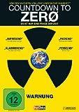 Countdown Zero kostenlos online stream