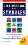 dictionnaire des symboles de tous les temps et de tous les pays