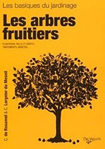 les-arbres-fruitiers-plantation-taille-et-greffe-traitement-varits