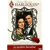 Harlequin : Le mystère Borodine