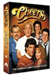Cheers: Series One [DVD] [1982] by Te...