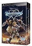 Koch Media Kingdom Hearts Birth by Sleep Edición Especial PlayStation Portatile (PSP) ESP videogioco