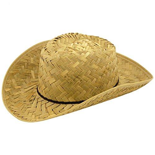 straw-stetson-gorro-sombrero