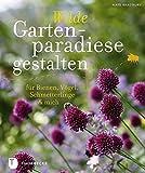 ISBN 9783799505116